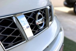 Nissan X-Trail 2.0 DCi (150cv) 6 AT AWD Sport Auto