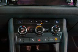 Skoda Kodiaq 2.0 TDi (150cv) 4x4 Ambition 7-Seat