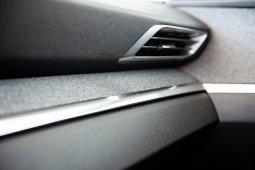 Peugeot 5008 1.2 Puretech (130cv) Allure  7-Seat