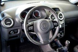 Opel Corsa 1.2 L (86CV) Selective