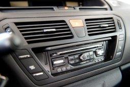 Citroen C4 Grand Picasso 2.0 HDi (150cv) Exclusive Auto