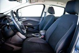Ford C-Max 1.0 EcoBoost (125cv) Trend Plus