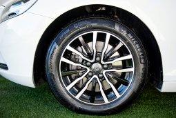 Volvo V40 2.0 D2 (120cv) D2 Momentum Auto
