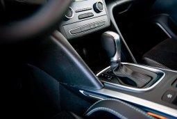 Renault Megane 1.2 TCE (130cv) Zen Energy Auto