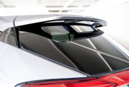 Toyota CHR 1.8 VVTi (122cv) Hybrid-Design Auto