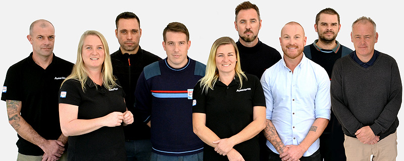 The AutosDirect Team